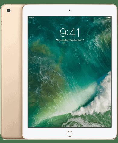 "iPad Pro 10.5"" (2nd Generation)"