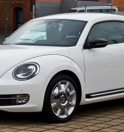 volkswagen beetle volkswagen service and repair sacramento ipb autosport [ 3229 x 1618 Pixel ]