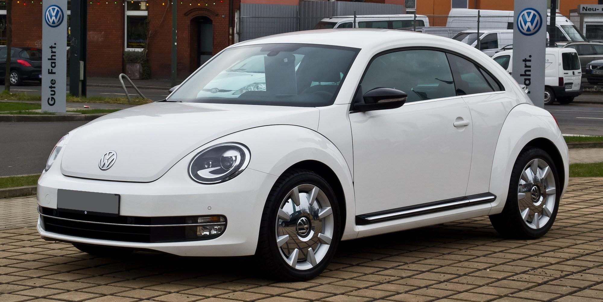 hight resolution of volkswagen beetle volkswagen service and repair sacramento ipb autosport