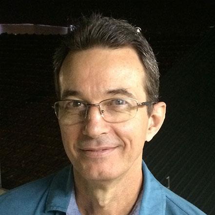 Edgar Trevisan