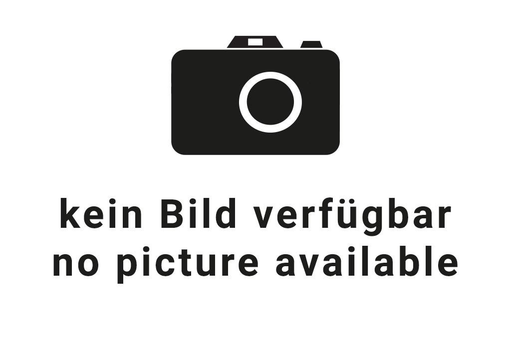 Lenovo Uppercase C81NHGRY FP NBLKB HEB pour Lenovo IdeaPad