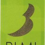BLMI Card