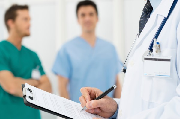 How to access medical records or information Information