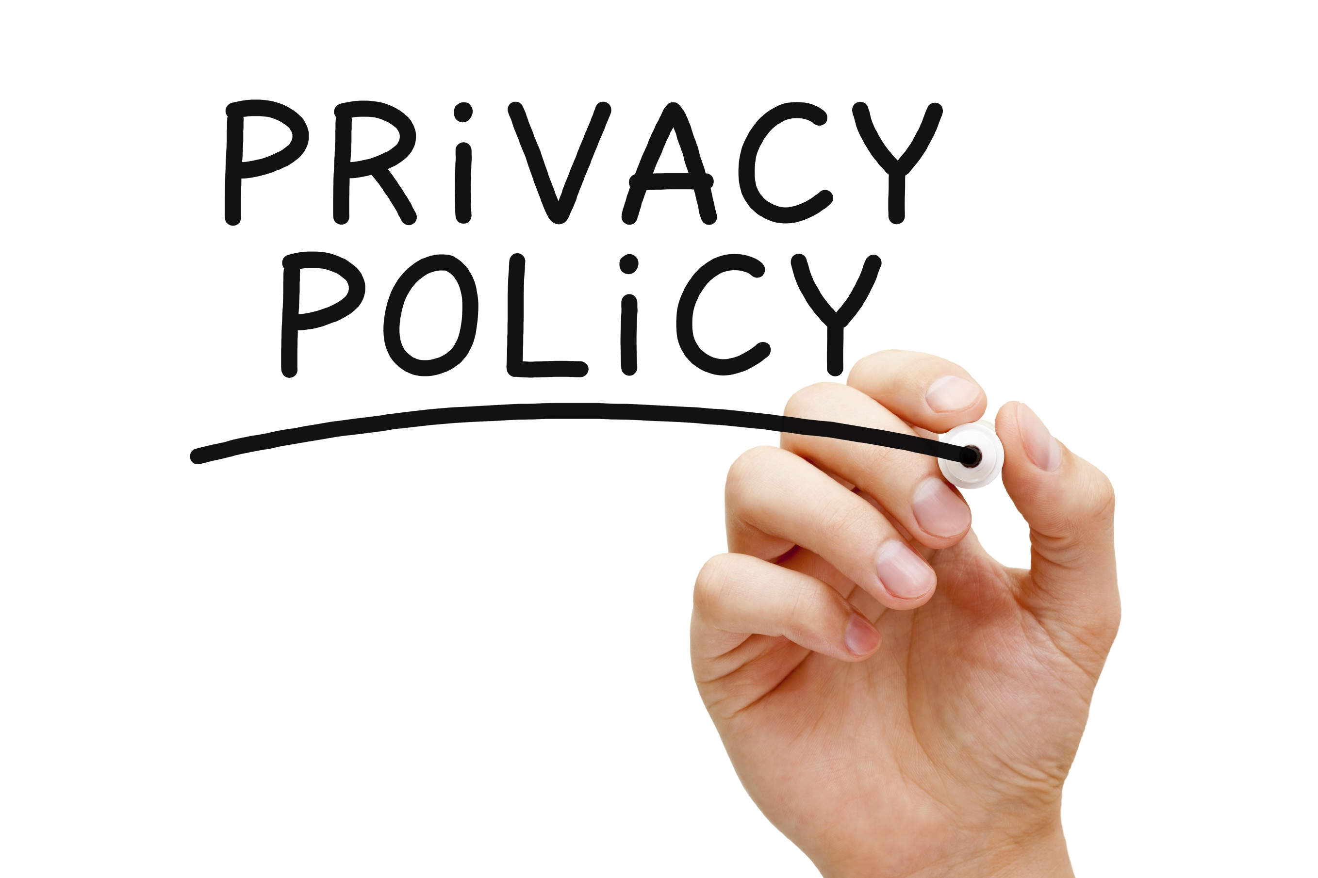 Our privacy policy  Information and Privacy Commission New South Wales