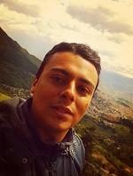 Yhoban Camilo Hernandez Cifuentes
