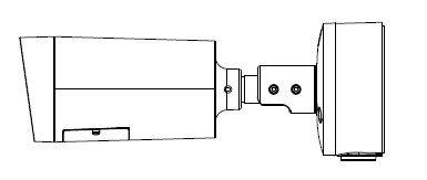 Mini Wireless Camera Kit Mini Surveillance Cameras Wiring