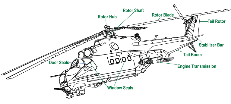 [DIAGRAM] Apache Helicopter Diagram FULL Version HD