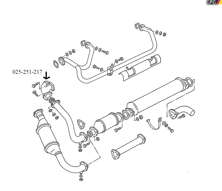 1987 Vw Vanagon Engine Diagram. Diagram. Auto Wiring Diagram