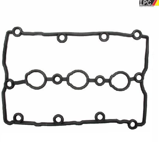52 Vw Bug Body Parts. Diagram. Auto Wiring Diagram