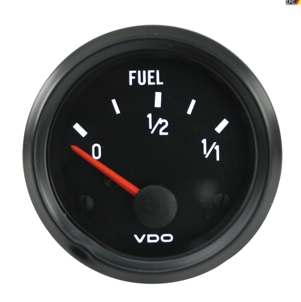 medium resolution of vw vdo fuel gauge wiring wiring diagram inside vw bug gauge install vw bug gauge wiring