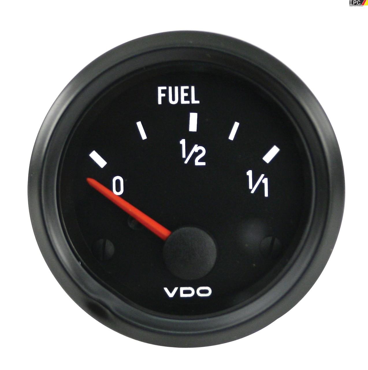hight resolution of vw vdo fuel gauge wiring wiring diagram inside vw bug gauge install vw bug gauge wiring