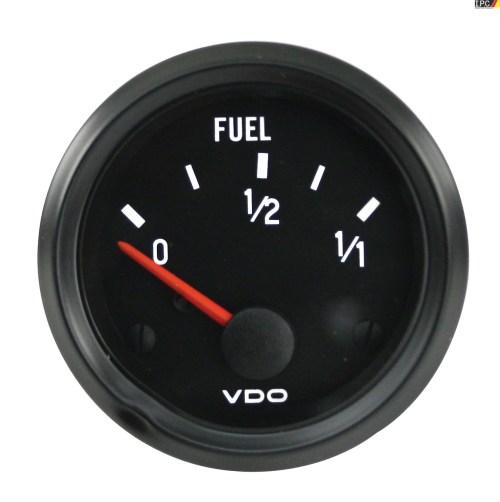 small resolution of vw vdo fuel gauge wiring wiring diagram inside vw bug gauge install vw bug gauge wiring
