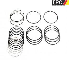 VW, Audi Grant Piston Ring Set 80mm I.P.C. VW Parts, VW