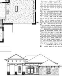 Ocala Marketing Brochures for Builders and Developers