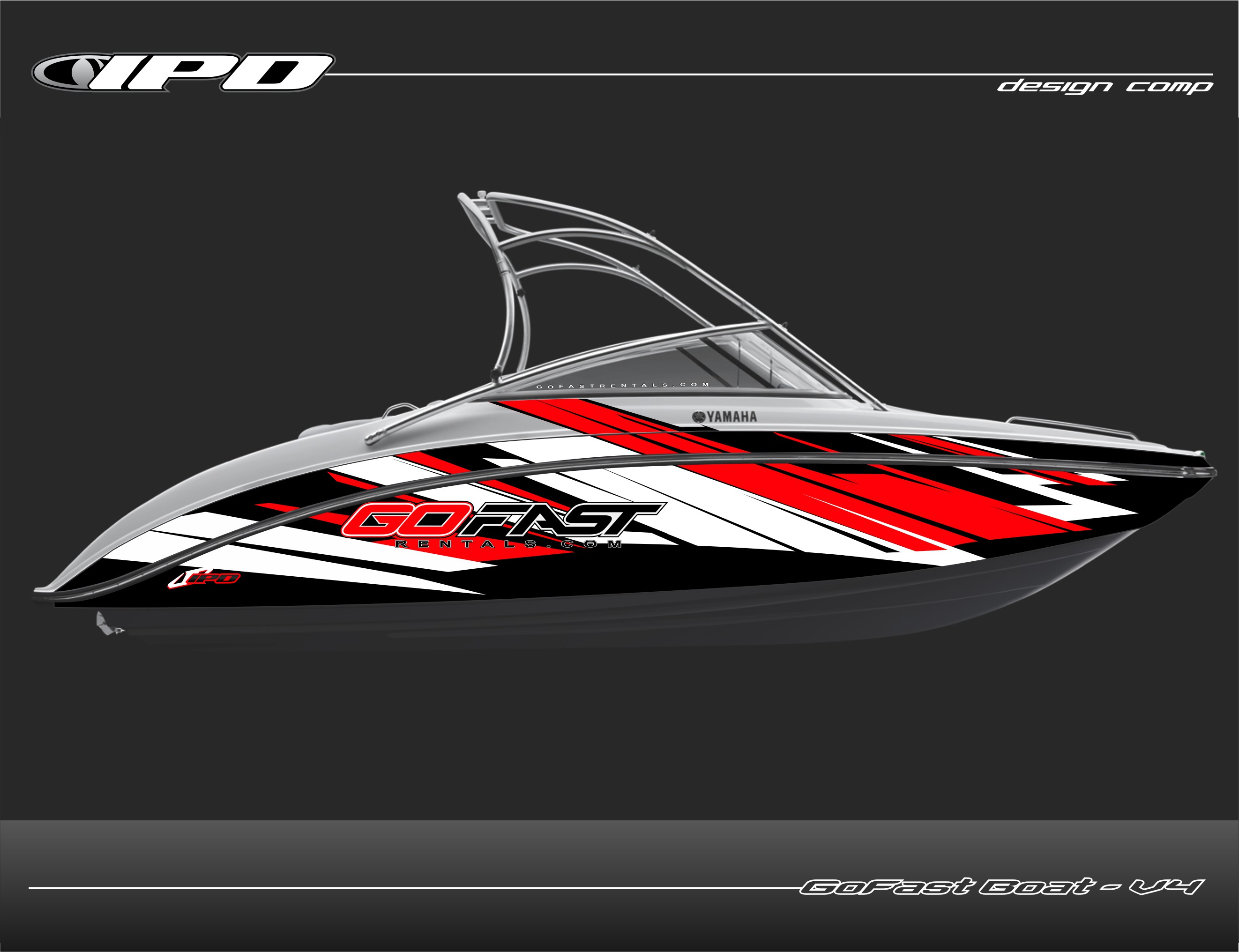 1000 ideas about Boat Wraps on Pinterest  Wakeboard Boats Vehicle Wraps and Ski Boats