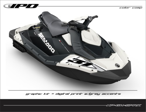 small resolution of sea doo jet ski part diagram