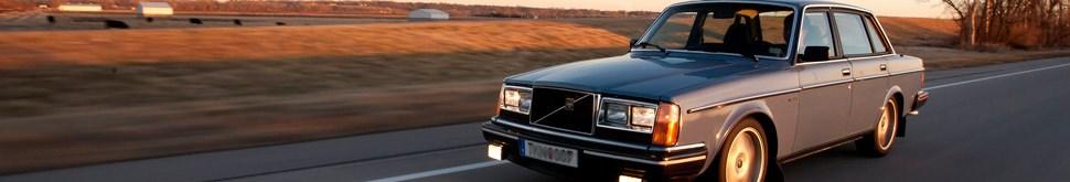 Volvo Ipd Heavy Duty Turbo Control Valve Hd Tcv P1 S40 V50 C70 C30