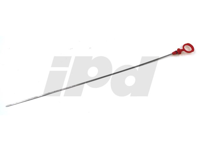 Volvo Engine Oil Dipstick S40 V40 120299 30637026 ECO30637026