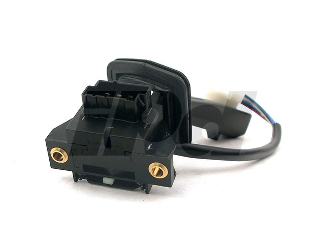 Volvo Turn Signal Switch With Cruise Control 850 960 Febi 9162968