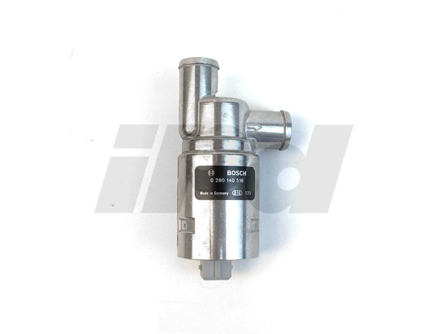 About Volvo 850 960 C70 S70 V70 Xc70 Air Idle Control Valve Iac Motor