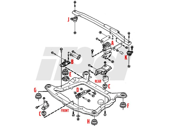 2001 Volvo S80 Parts Diagram, 2001, Free Engine Image For