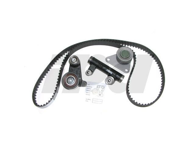 volvo timing belt kit 30758270