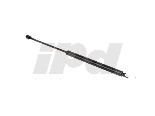 Volvo Trunk Lift Support Shock 101227 1334648