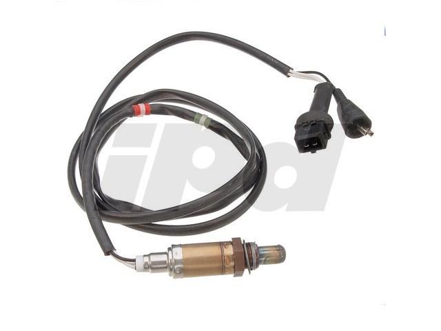fullsize_4293?resize=640%2C480&ssl=1 1988 volvo 240 radio wiring diagram wiring diagram,1988 Volvo 740 Radio Wiring Diagram