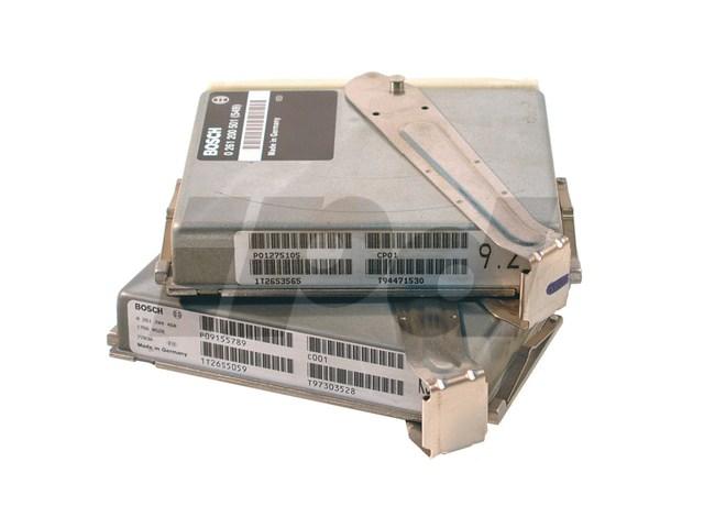 760 wiring diagram needen volvo cars schematic diagram electronic - volvo  ecu wiring diagram