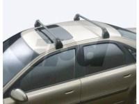 Volvo Roof Rack Bar Kit P2 S60 115227 31213158 9481465