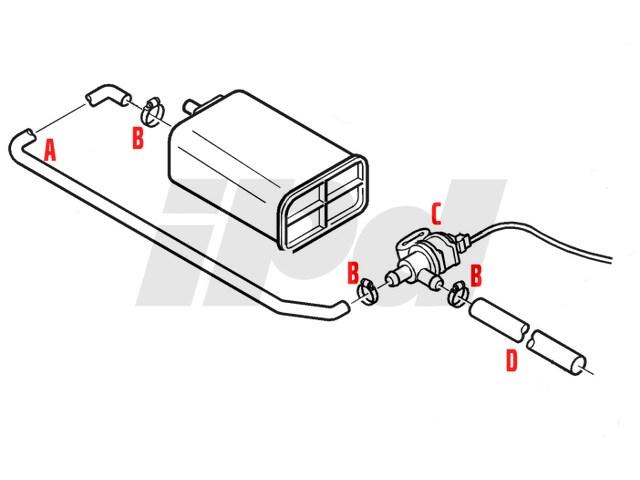 2011 volvo xc90 wiring diagram repair manual