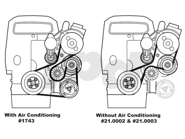 Volvo Xc90 Serpentine Belt Diagram On 2006 V70, Volvo