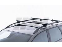 Roof Rack Load Bar Kit P2 V70 XC70 XC90 P1 V50 (for models