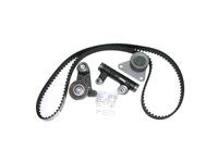 Volvo Timing Belt & Water Pump Kit 120612
