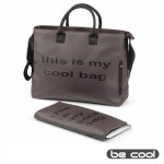 Be Cool – Borsa Passeggino Mamma Bag My Cool Bag - IperBimbo