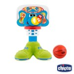 Chicco – Basket League - IperBimbo