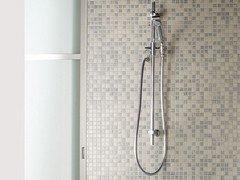 Rivestimenti e piastrelle per un bagno da sogno  Iperceramica