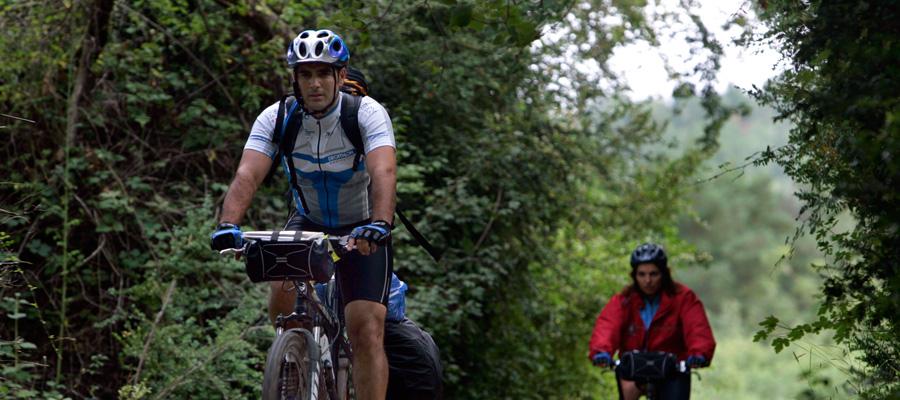 el-camino-de-santiago-en-bicicleta