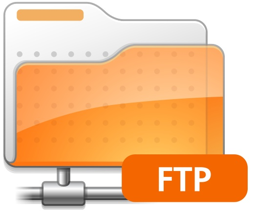 How To Make An Incremental Ftp Backup Upload With Iperius