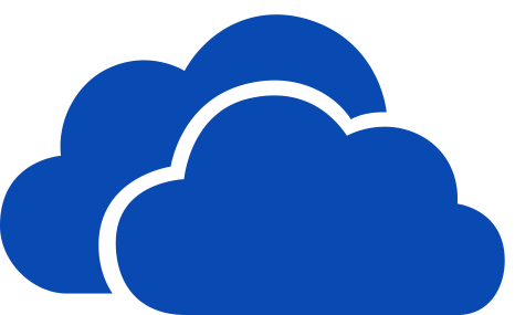 Backup To Onedrive And Office 365 With Iperius Backup