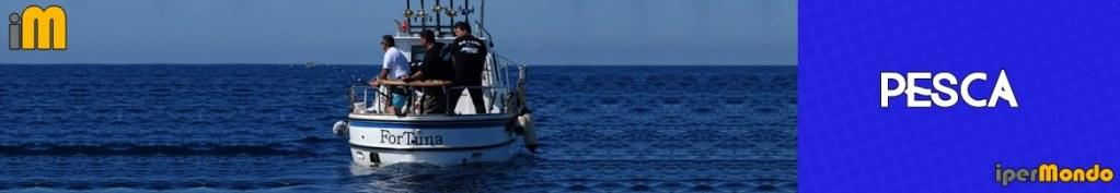 header-pesca