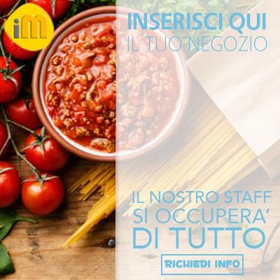 richiedi-negozio-food