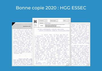 Bonne_Copie2020_HGG_ESSEC