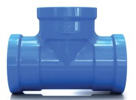 Blue Brute PVC Fittings (CIOD)
