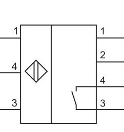circuit diagram [ 3240 x 1129 Pixel ]