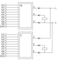 product details ipf electronic circuit diagram m12 profinet wiring  [ 1891 x 1828 Pixel ]