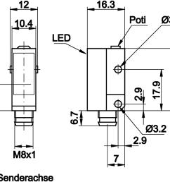 blzssrf50 wiring diagram wiring u2022 creativeand co [ 1000 x 923 Pixel ]