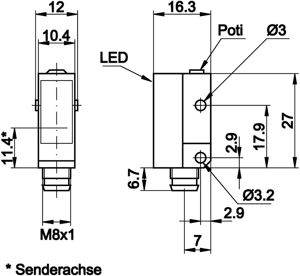 medium resolution of blzssrf50 wiring diagram wiring u2022 creativeand co