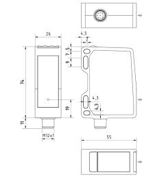 circuit diagram [ 1000 x 880 Pixel ]