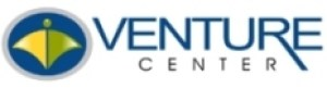Venture Center Logo